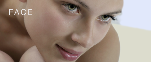 face-service-pic_03