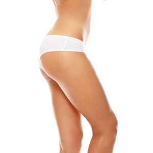 Cellulite treatment Calgary, Alberta